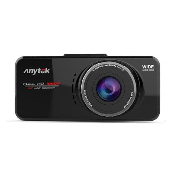 AT66A Камеры Автомобиля Новатэк 96650 1080 P HD Автомобильный ВИДЕОРЕГИСТРАТОР Даш Cam Регистратор WDR G-сенсор Видеорегистратор Регистратор внешний GPS Трекер