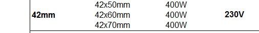 Ceramic-Band-Heater-Hyperlink_13