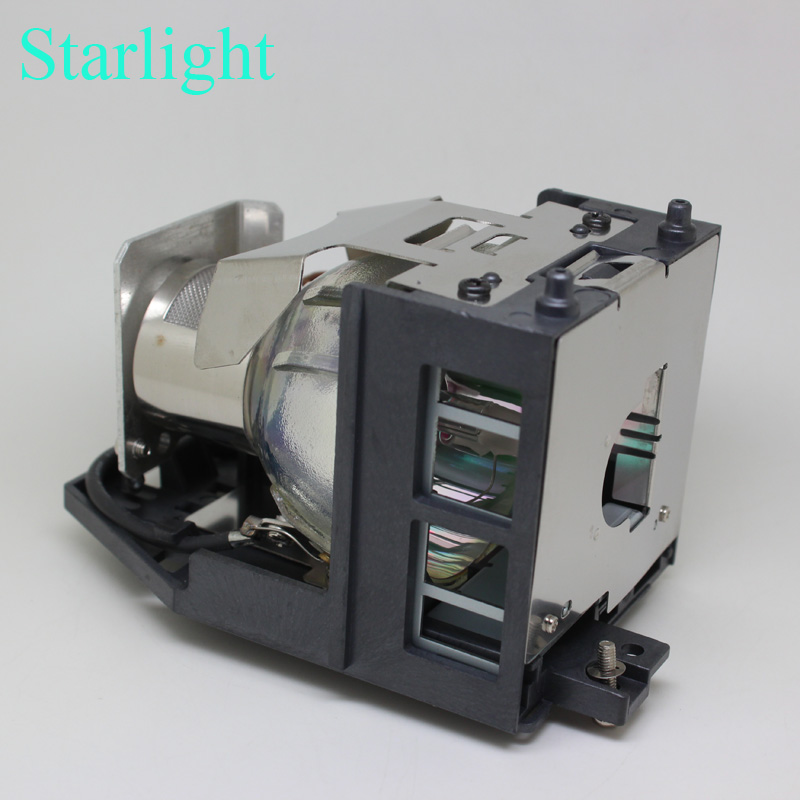 AN-XR10LP SHP93 projector lamp with housing for Sharp XG-MB50X XR-105 XR-10S-L XR-10X-L XR-11XC XR-HB007 original projector lamp bulb an xr10lp for xg mb50x xg mb50xl xr 105 xr 10s xr 10x xr 11xc xr hb007 xr hb007x xv z3100