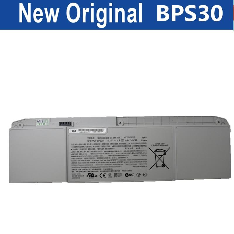 GZSM laptop battery VGP BPS30 Battery for SONY VAIO BPS30A SVT11 SVT13 T11 T13 SVT131 SVT131A11T
