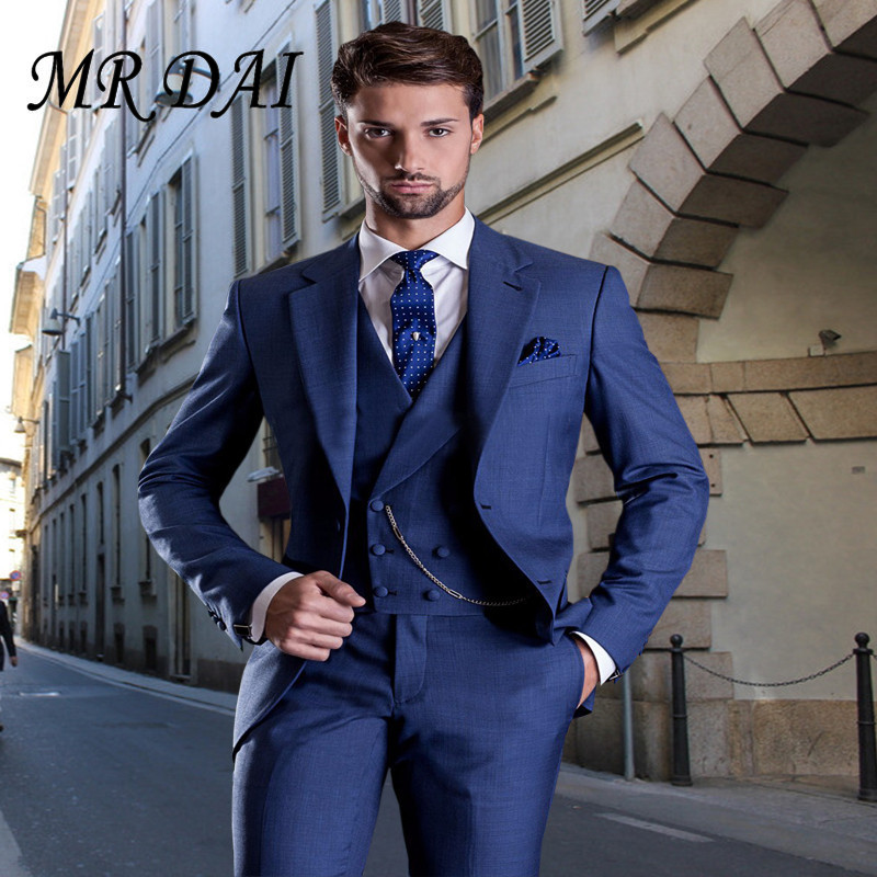 Online Get Cheap Custom Made Suit -Aliexpress.com | Alibaba Group