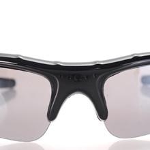 Original Sunglasses KL-339D