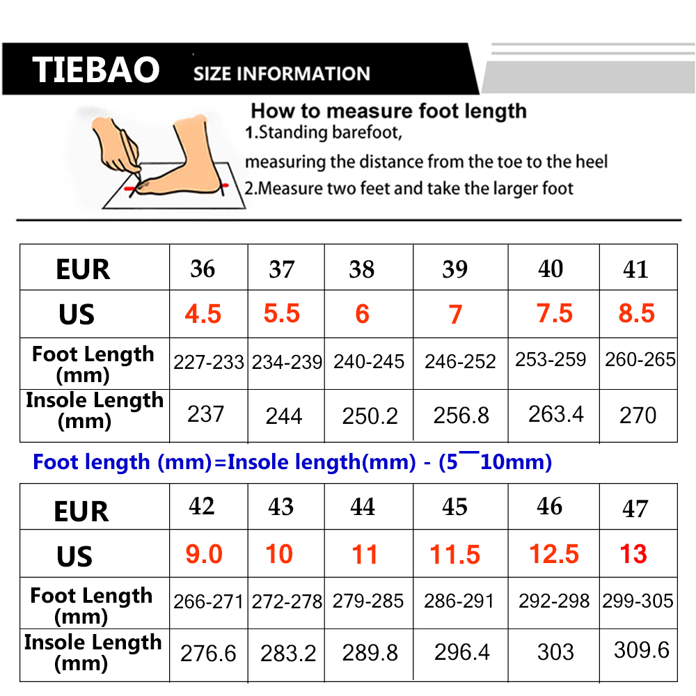 Купить с кэшбэком Tiebao Road Cycling Shoes Riding Bike Shoes pedals Cycling Sneakers Athletic Racing Breathable Bicycle sapatos bicicleta shoes