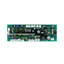 Welding Machine Parts Inverter Maintenance Circuit Board Control Board ZX7/WS/LGK Slab General Purpose(China)