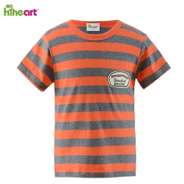 бесплатная доставка повседневная футболка летом семьи одежда ребенка/мамы/pappy/коротким рукавом полосатая рубашка
