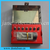 MCT Implant Instrument WSL 01 Hydro