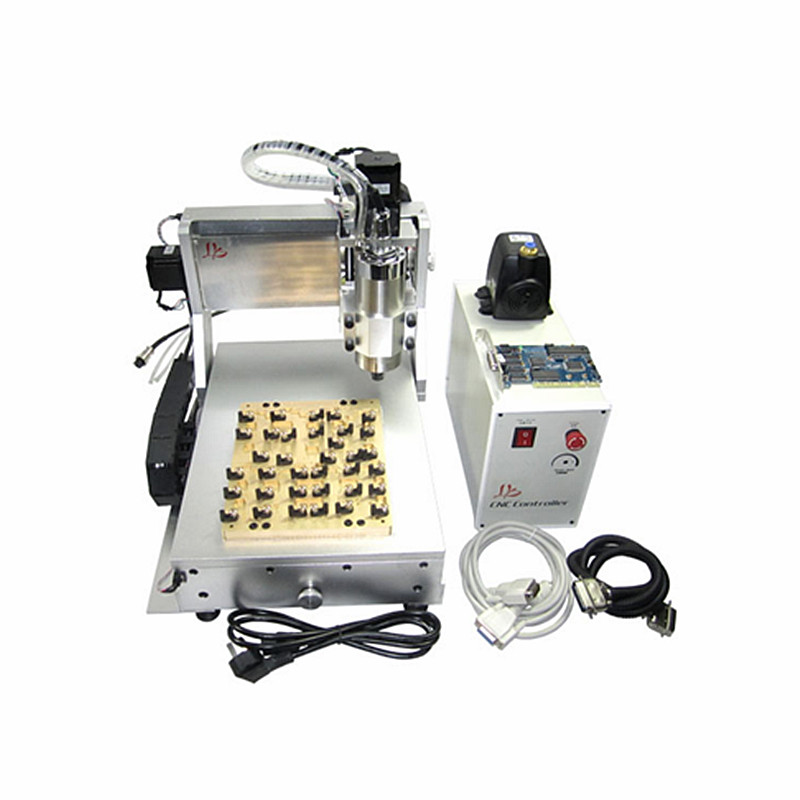 Professional LY 3020 8 In 1 Automatic IC CNC Router for IPhone Removing ICloud Just for IPhone IC RepairProfessional LY 3020 8 In 1 Automatic IC CNC Router for IPhone Removing ICloud Just for IPhone IC Repair