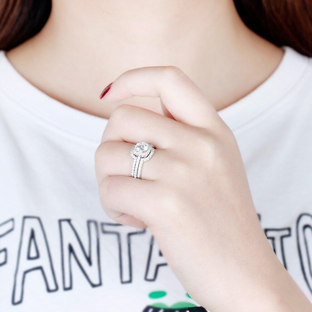 moissanite engement ring (11)