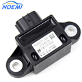 Free Shipping With Fast Delivery! High Quality Auto Part ABS Stabilizer Sensor 6928006