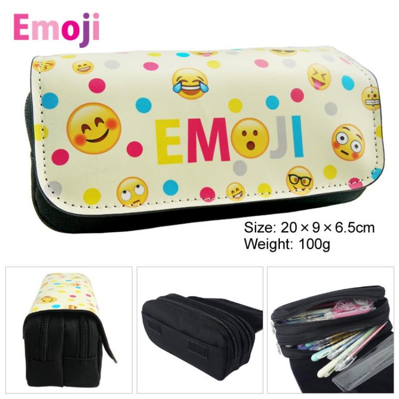 pencil bag (5)