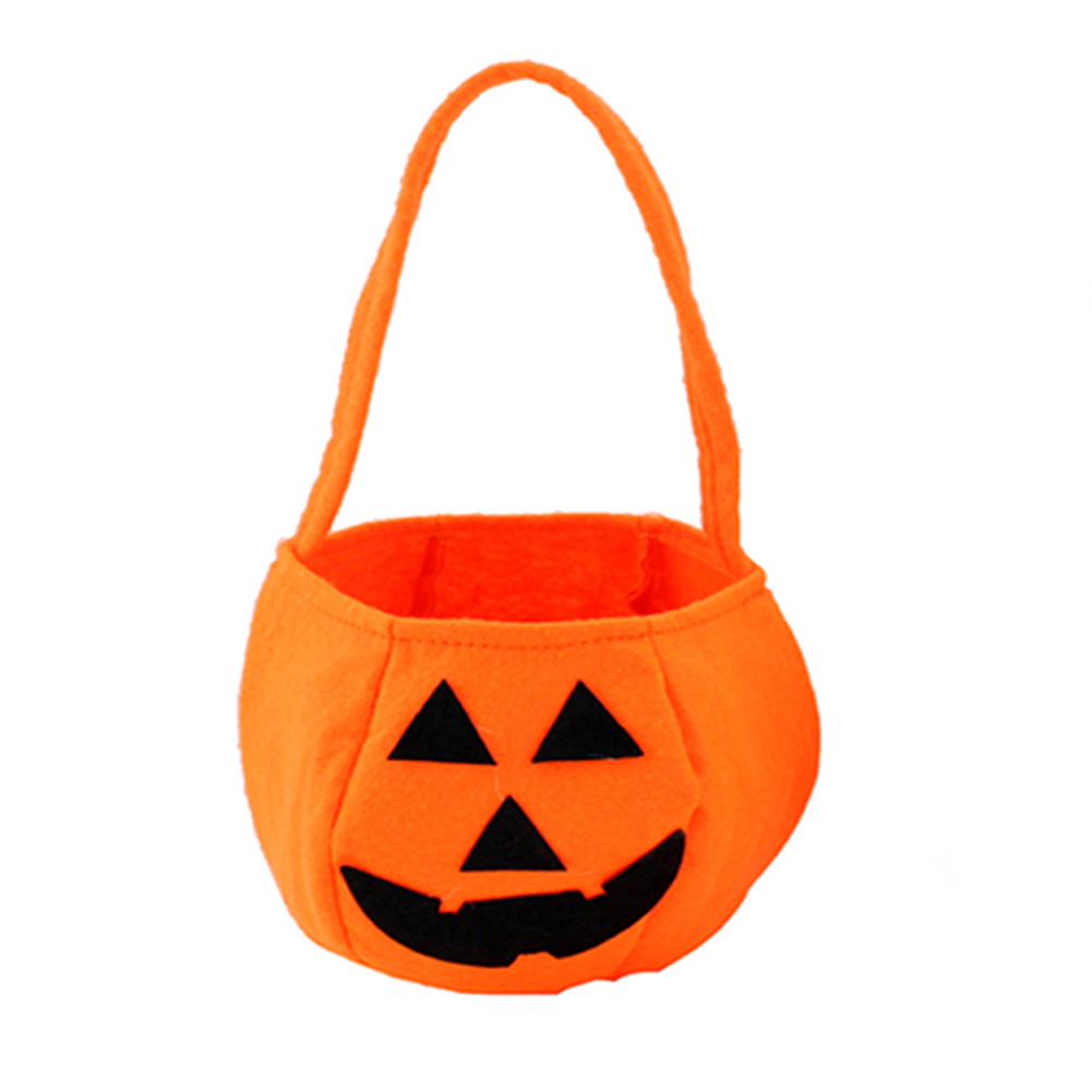 Personalized Halloween Baskets Promotion-Shop for Promotional ...