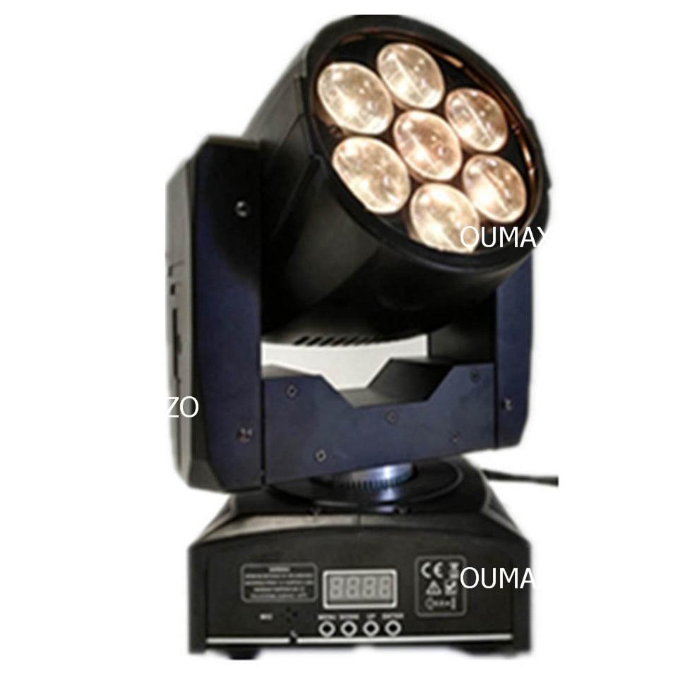 feixe de luz incluem e função de