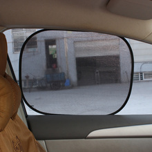 Car Sun Shade Cover, Visor Shield Screen Solar Protection