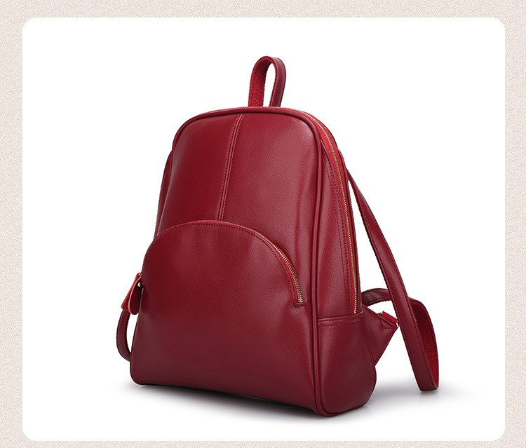 women backpack (2)
