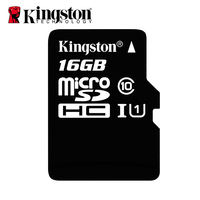 Class10 16GB
