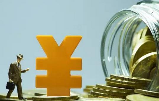 大神分享:浦发信用卡一年提额度280%!