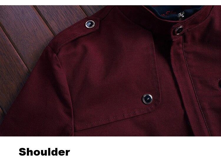 HTB140SAbBGw3KVjSZFwq6zQ2FXa6 Mountainskin New Autumn Jackets Men Pilot Bomber Jacket Male Fashion Baseball Coats Slim Fit Coat Mens Brand Clothing 5XL SA692