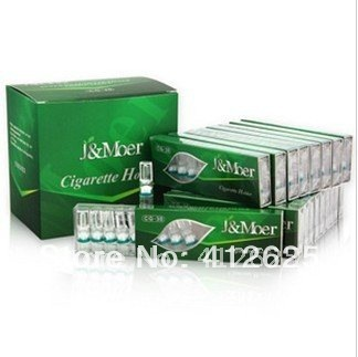 Free Shipping Guaranteed 100% New Moer smoke Disposable Cigarette holder Filters CG-30 180pieces/lot Wholesale/Retail