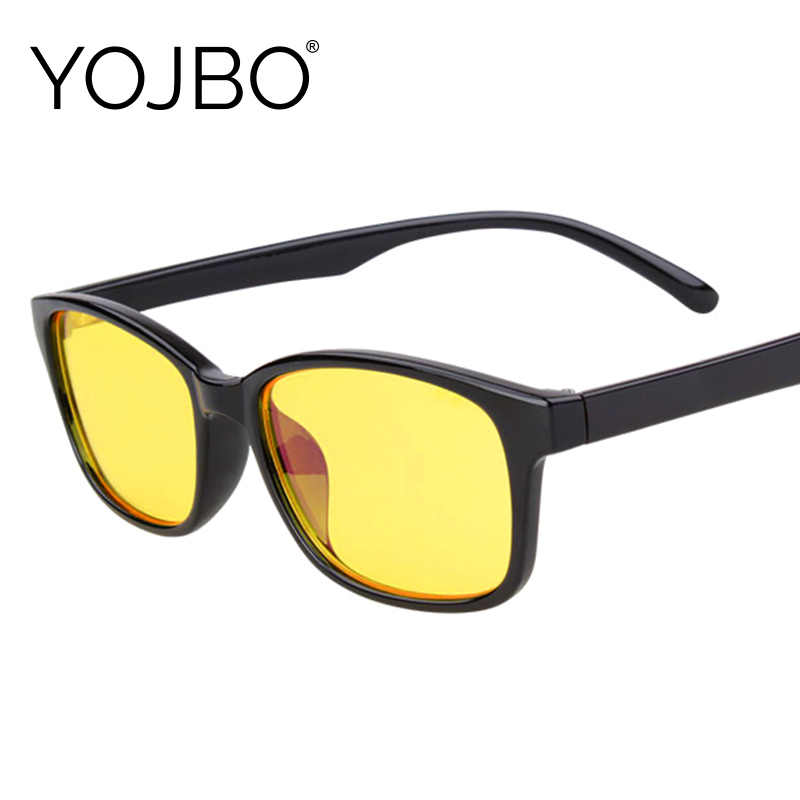 Anti Blue Light Glasses Women Men Computer Gaming Goggle UV400 Protect Eyes Block Blue Rays Reduce Eye Strain Improve Your Sleep