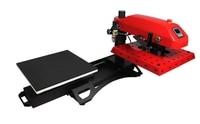 digital heat press machine 16x20,heat press machine auto,heat press machine 40 50