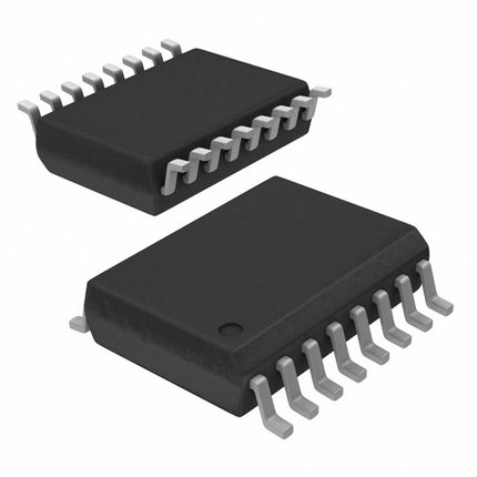 1pcs/lot W25Q256 W25Q256FVFIG 25Q256FVFG SOP-16 In Stock