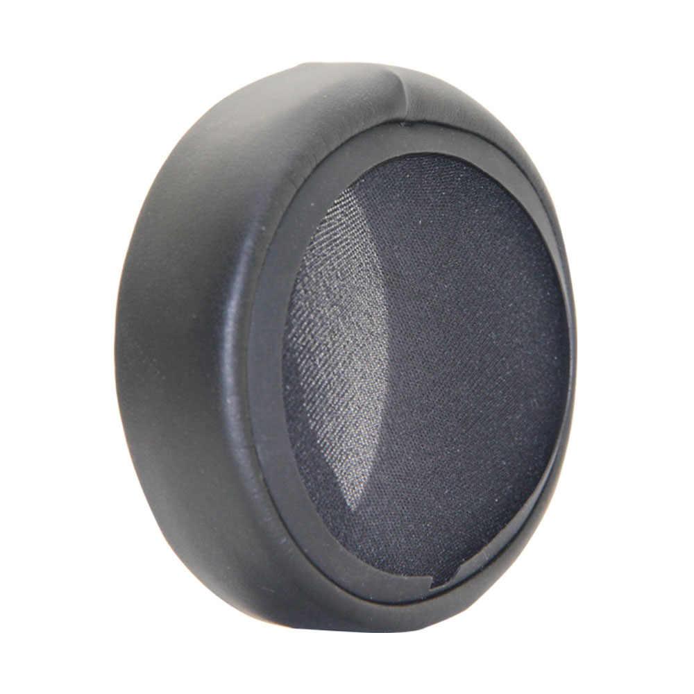 8f3a74fa639 ... Poyatu XB950BT Ear Pads for SONY MDR-XB950BT XB950N1 Headphone  Replacement Ear Pad Cushion Cups
