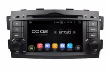 Quad Core Android 5.1 2 din 7″ Car DVD GPS for Kia MOHAVE BORREGO 2008-2012 With Car Radio 3G WIFI Bluetooth TV USB DVR AUX IN