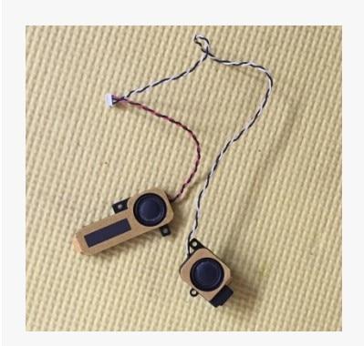 Novo original para SAMSUNG embutido speaker r518 r528 r530 p530 r523 r538 r540 r580 rv508 rv510 rv511 L & R cabo de 15 cm & 43 cm
