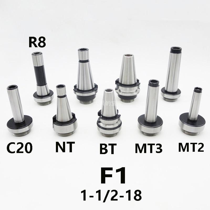 Rough boring tool NT30-F1  Fine boring rough boring tool