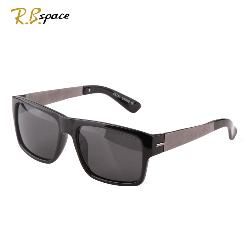 Mens Designer Sunglasses Brands 2peu