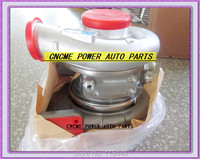 TURBO HY55V 3594712 3598515 4036282 4038389 4042547 4031404 4046940 4046943 For IVECO CURSOR 13 Truck Astra Bus 12.9L F3B 338kw