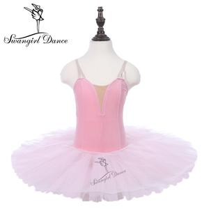 443ddc544 kids ballet beautiful costumes