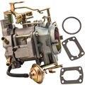 Новый карбюратор  карбюратор для двигателя Dodge plyрта 318  карбюратор для двигателя Carter  карбюратор для карбюратора с карбюратором для карбюра...