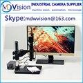 Manutenção de telefone celular, câmera zoom microscópio, microscópio digital china, sharp de manutenção móvel