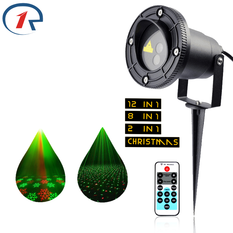 ZjRight IR Remote RG laser stage lights outdoor party laser effect light dj bar disco Hallowee Christmas holiday effect lightingZjRight IR Remote RG laser stage lights outdoor party laser effect light dj bar disco Hallowee Christmas holiday effect lighting