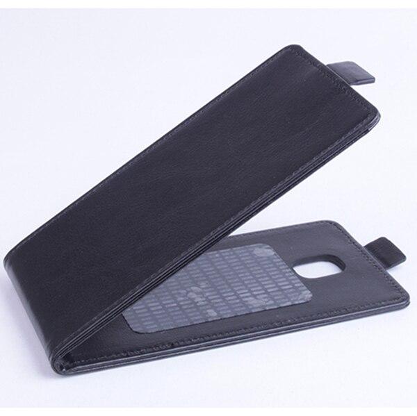 old school phone cases for leagoo lead 2 business retro tough