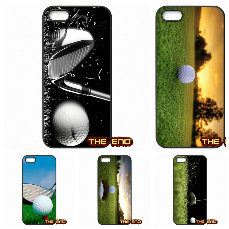 Greatest Golf Ball Wallpaper Cheap Cell Phone Cases Covers
