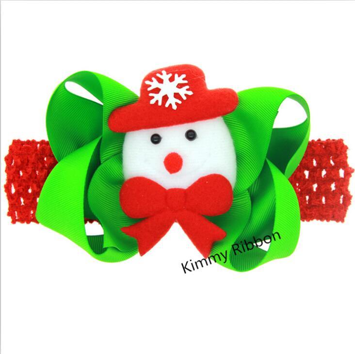 Compra crochet patterns headbands y disfruta del envío gratuito en ...