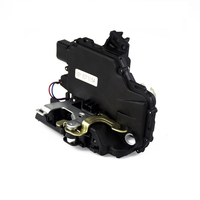 For VW Jetta MK4 ,Passat B5 ,Golf MK4 IV ,Rabbit GTI Beetle Door Lock Latch Actuator