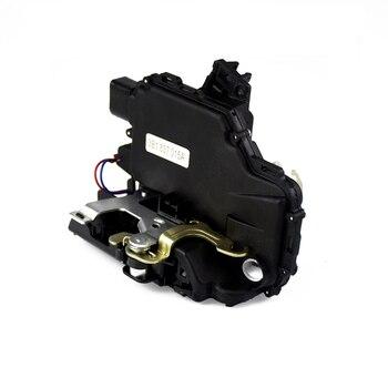 Pour VW Jetta MK4, Passat B5, Golf MK4 IV, actionneur de serrure de porte de lapin GTI Beetle