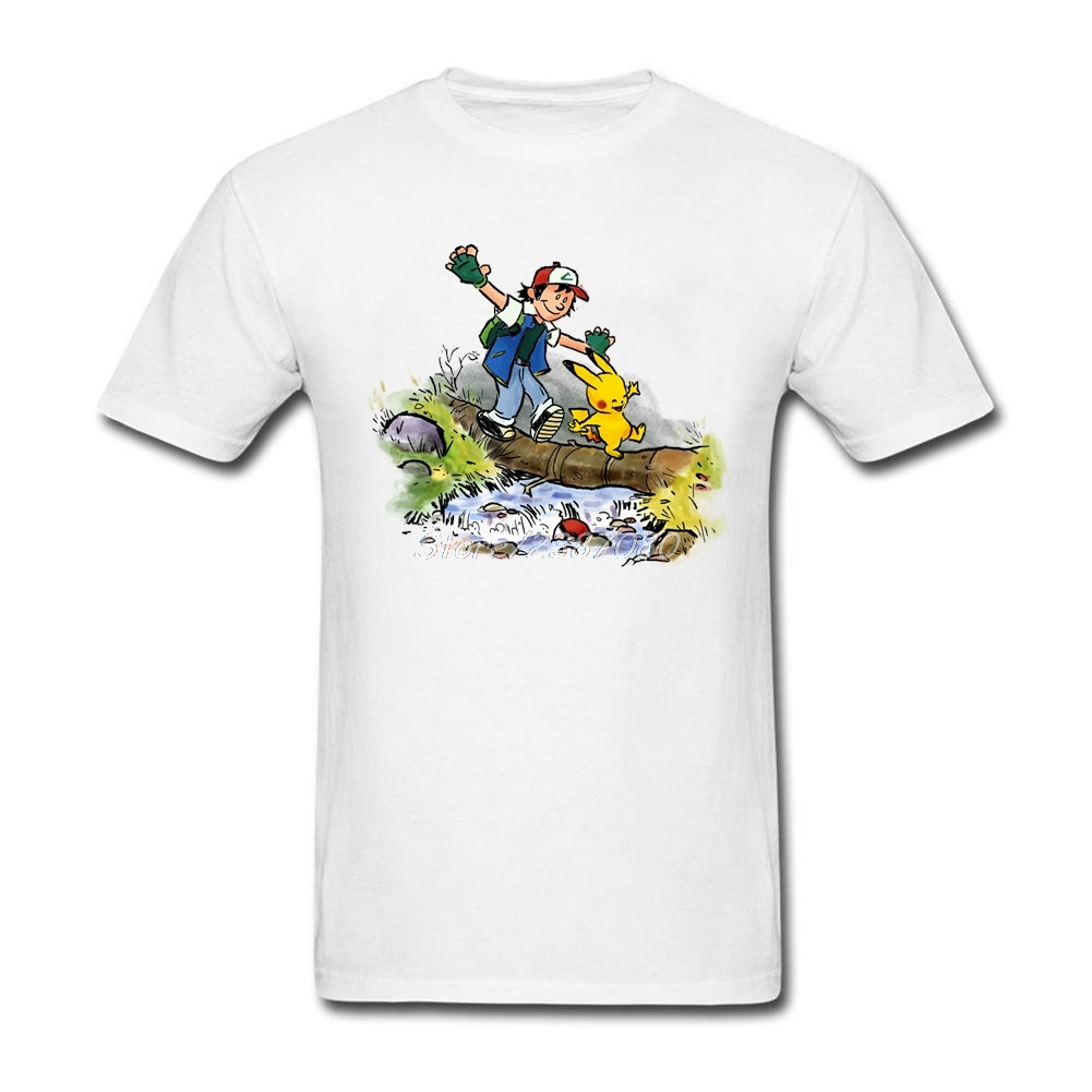 ash-and-pikachu-t-shirt-short-sleeve-t-shirt-men-new-cosplay-cotton-crewneck-xxxl-font-b-pokemon-b-font-t-shirts-for-boys