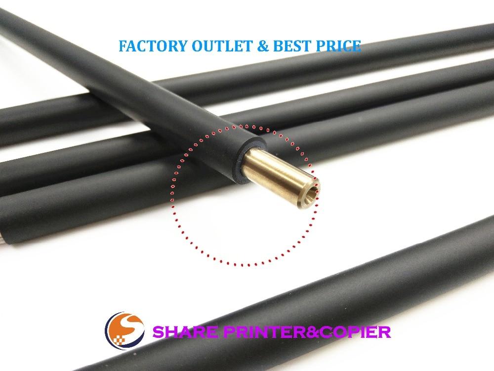 Image 4 - 5PS 302LV93010 2LV93010 PCR Charg Roller for Kyocera MC 3100  FS2100 FS4100 FS4200 FS4300 M3040 M3540 M3550 M3560charging rollerpcr  rollerkyocera roller
