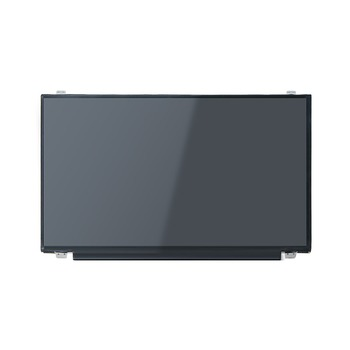 """LP156WF7(SP)(A1) 15.6"""" LCD Screen Glass Panel Display Replacement With Touch LP156WF7.SPA1 For dell 15 i5558"""