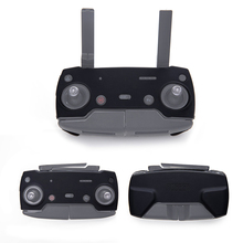 Remote Control Silicone Cover Protective Smart Protector Soft Elegent Anti Dirty Skin For DJI Mavic Air Accessory