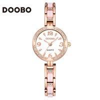 Doobo watch women top brand luxury quartz watches women fashion relojes mujer ladies wrist watches business.jpg 200x200
