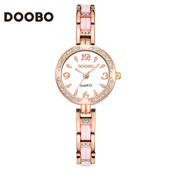 Doobo watch women top brand luxury quartz watches women fashion relojes mujer ladies wrist watches business.jpg 250x250
