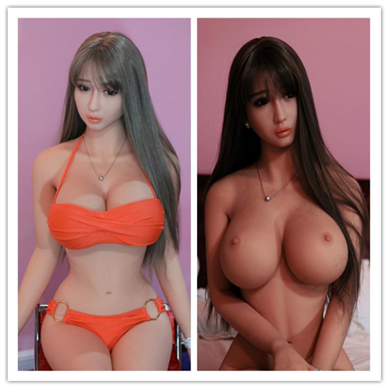 Real dolls with sex