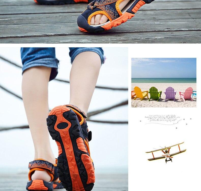 children-boys-sandals_13