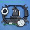 Lens Laser Com Mecanismo KHM310AAA KHM-310AAA OPTICAL PICK UP MECANISMO Para Sony Cabeça Do Laser