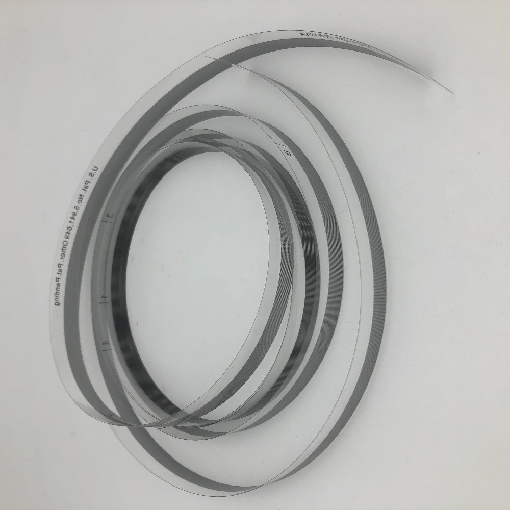 24 Inch Encoder Strip C7769-60183 For HP DesignJet 500 500ps 510 510ps 800 800ps 815MFP 820 Plotter Printer
